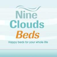 View Nine Clouds Beds Flyer online