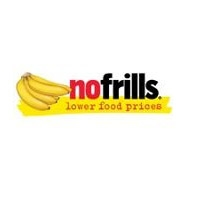View No Frills Flyer online