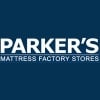 Parker's Mattress Black Friday / Cyber Monday sale