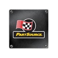 View PartSource Flyer online