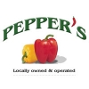Pepper's Black Friday / Cyber Monday sale