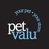 Pet Valu online flyer