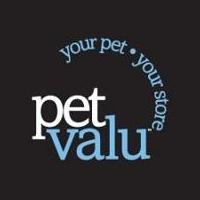 View Pet Valu Flyer online