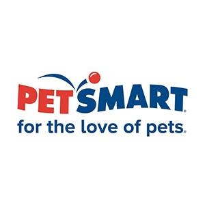 View PetSmart Flyer online