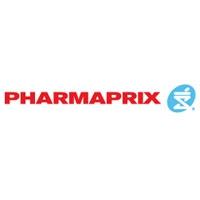 View Pharmaprix Flyer online