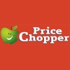 Price Chopper Grocery Store online flyer