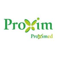 View Proxim Flyer online
