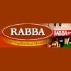 Rabba Black Friday / Cyber Monday sale