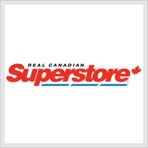 View Real Canadian Superstore Flyer online