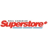 Real Canadian Superstore Black Friday / Cyber Monday sale