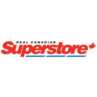 View Real Canadian Superstore Store Flyer online