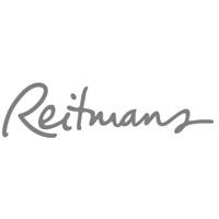 View Reitmans Flyer online