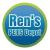 Ren's Pets Depot online flyer
