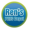 Ren's Pets Depot Black Friday / Cyber Monday sale