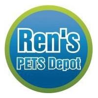 View Ren's Pets Depot Flyer online