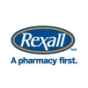 Rexall Black Friday / Cyber Monday sale