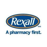 View Rexall Flyer online