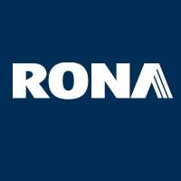 View Rona Flyer online