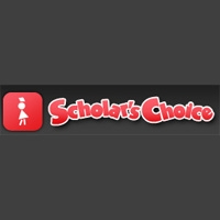 View Scholar's Choice Toy Store Flyer online
