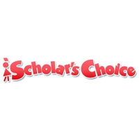 View Scholar's Choice Flyer online