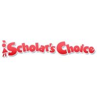 View Scholar's Choice Flyer online