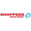 Shoppers Drug Mart Gift Cards online flyer
