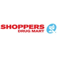 View Shoppers Drug Mart Flyer online