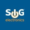 SIG Electronics Computers online flyer