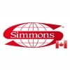 Simmons Canada Mattress online flyer