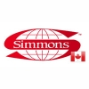 Simmons Canada Black Friday / Cyber Monday sale