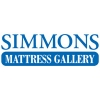 Simmons Mattress Gallery NS Black Friday / Cyber Monday sale
