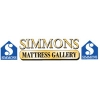 Simmons Mattress Gallery Black Friday / Cyber Monday sale