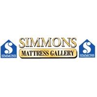 View Simmons Mattress Gallery Flyer online