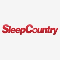 View Sleep Country Flyer online