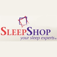 View Sleep Shop Flyer online
