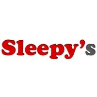 View Sleepy's Flyer online