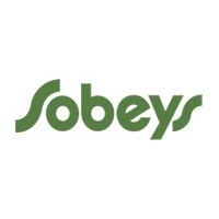 View Sobeys Flyer online