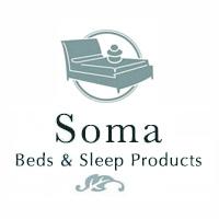 View Soma Mattress Flyer online