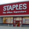 Staples Black Friday / Cyber Monday sale
