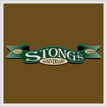 View Stong's Flyer online
