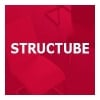 Structube Mattress online flyer