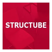 View Structube Flyer online