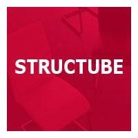 View Structube Flyer online