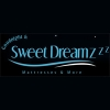 Sweet Dreamzzz Mattress Black Friday / Cyber Monday sale