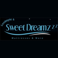 View Sweet Dreamzzz Mattress Flyer online