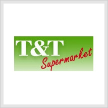 View T & T Supermarket Flyer online