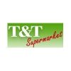 T & T Supermarket Black Friday / Cyber Monday sale