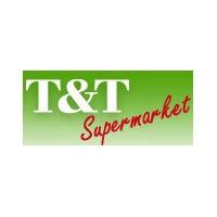 View T & T Supermarket Flyer online