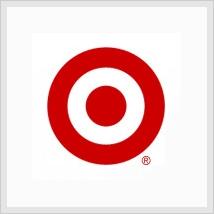 View Target Canada Flyer online