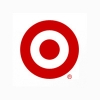 Target Canada Black Friday / Cyber Monday sale